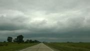 9th Jul 2015 - Rain, Rain Go Away
