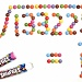 Clever Smarties. by blightygal