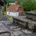 187 - Church Cottage by bob65