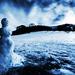 Jack Frost's kingdom