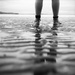 Ripples by spanner