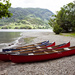 15th July 2015    - Ullswater 2