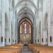 The Parish Church of St. Michel at La Roche Bernard by vignouse