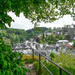 View over Monschau 3 by stiggle