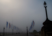17th Jul 2015 - 5: the fog across the bridge