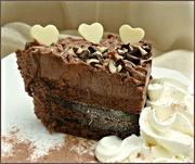 17th Jul 2015 - I Love Chocolate.