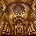 Cathedral Basilica of Saint Louis by jyokota