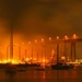 Harbor Lights by joysfocus