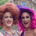Nottingham Pride : Hair Colours