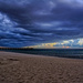 Storm approaching (re-edit) by danette