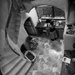 Imogen's kitchen by kali66