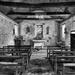 Chapelle de St. Jacques, Coganne by vignouse
