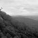 Stoney Range