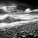 The Storm by graemestevens