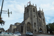 24th Jul 2015 - King's Lynn