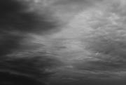 2nd Aug 2015 - sky