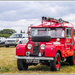 John's Series One Landrover Fire Engine,1957