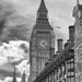 3rd August 2015    - Big Ben re-edit by pamknowler