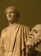 10th Nov 2010 - Museo Archeologica Nazionale_Napoli, Italy