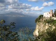 12th Nov 2010 - Vico, Italy