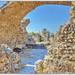 Archeological Ruins,Kos Town