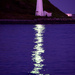 Georges Island Lighthouse  by novab