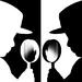 spy vs. spy by northy