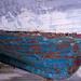 Hull by eudora