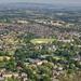 Greater Malvern