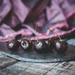 Cherries by suebarni