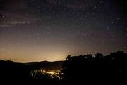 16th Aug 2015 - Night vista