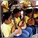 """""""Play that Music"""" by iamdencio"""