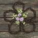 Rust in Bloom by lyndemc
