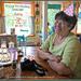 Happy Birthday, Louise!