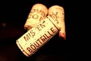 20th Aug 2015 -  le vin