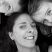 The Kiddos and Me by tina_mac