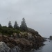 Bog Brook Cove Preserve, Cutler, Maine by berelaxed