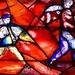Marc Chagall: signature