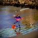 Harbourside frolics by maggiemae