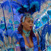 Nottingham Carnival Colours by phil_howcroft