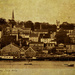 Lunenburg : Days or Yore