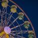 ferris-wheel2sm by pdulis