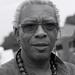 50 mono portraits at 50mm : No. 48 : Carnival Drinks