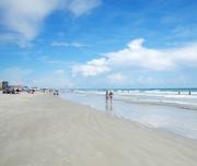 27th Aug 2015 - Beach Bums