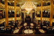 29th Aug 2015 - The Grand Dining Room