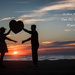We Heart Each Other by lesip