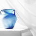 2015-08-30 the blue vase by mona65