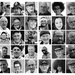 50 Mono Portraits at 50 mm : COMPLETED