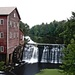 Dell's Mill - Augusta, WI by bill_fe