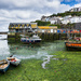 Mevagissey by bella_ss